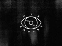 Wax Houds