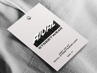 Rival Streetwear