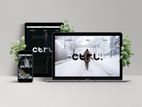 Control Webstore