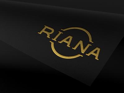 Oriana Printing