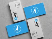 Altajet Card