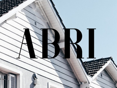 Abri Real Estate