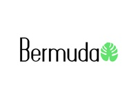 Bermuda Logo