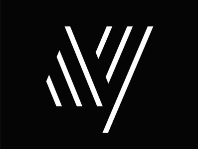Ashley Yarchin Logo