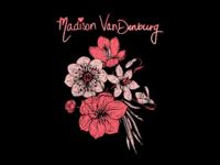 Madison Vandenburg