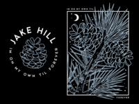 Jake Hill
