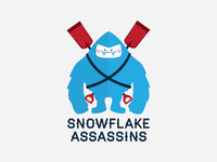Snowflake Assassins