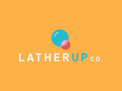 LatherUp Co.