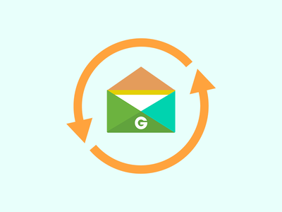 Groupon Automatic Email Vault