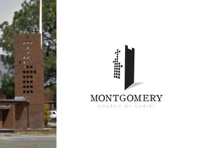 Montgomery Church of Christ