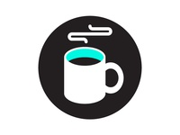 Personal Icons: Cuppa