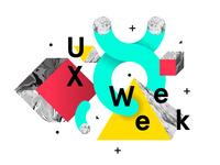 UX Week 1