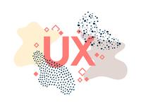 UX Week 2