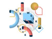 UX Week 3