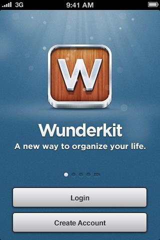 Wunderkitstart01