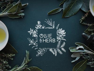 Ollie & Herb