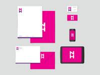 NH Logo Comps