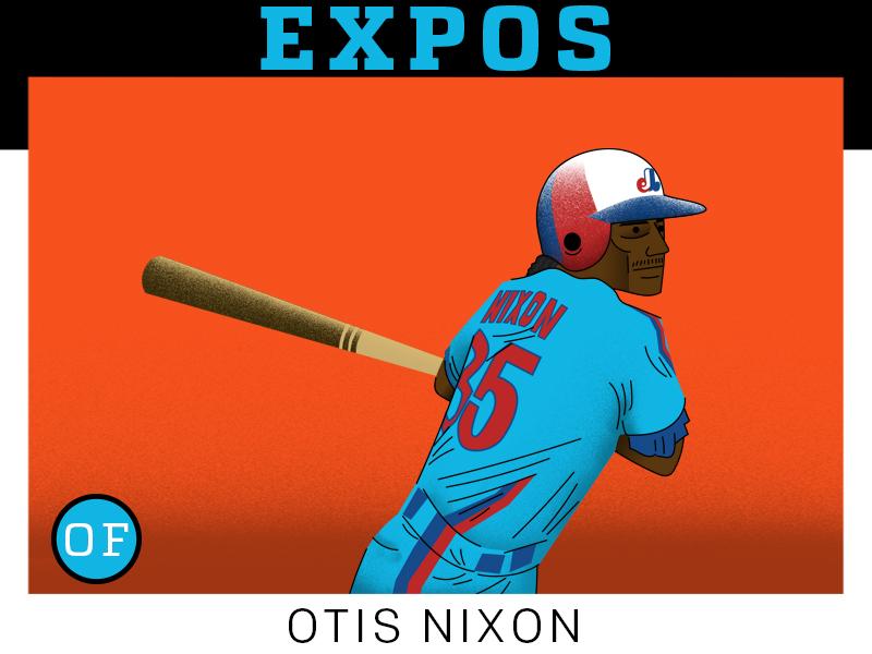 Otis nixon 800x600