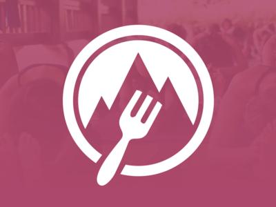 Fitmountain Logo