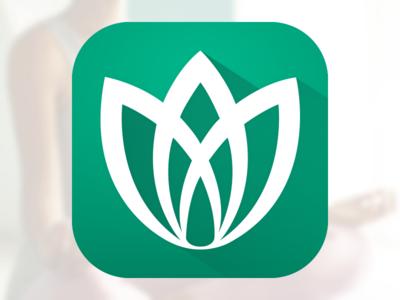 Namafit App Icon