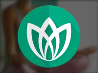 Namafit's New Android App Icon