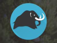 Paleobytes Android App Icon