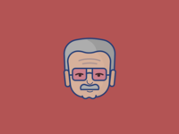 086: Stan Lee Tribute