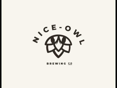 Nice Owl Brewing Company