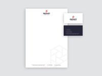 Prompt Solutions Stationery