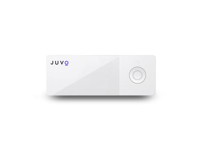 Juvo smart device