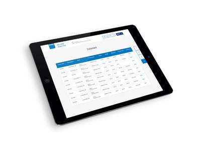 AGL Solar Customer Portal