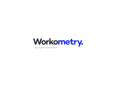 Workometry logo