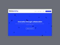 Workometry website