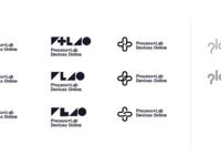 PLDO logos first round