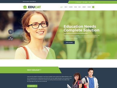 Sell Psd Right designs, themes, templates and downloadable