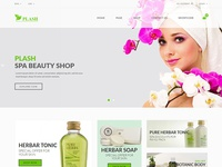 Want to sell right for this PSD Template