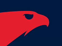 Atlanta Hawks Wallpaper