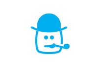 Skype Moji – British Comedy