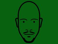 Kevin Garnett Avatar