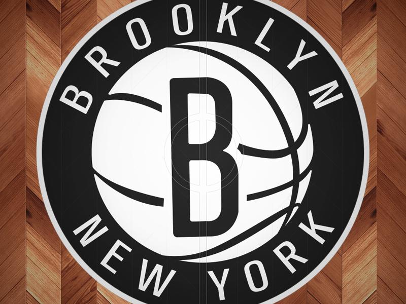 Brooklyn Nets Wallpaper By Robert Cooper On Dribbble