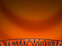 Iphone jersey christmas knicks anthony