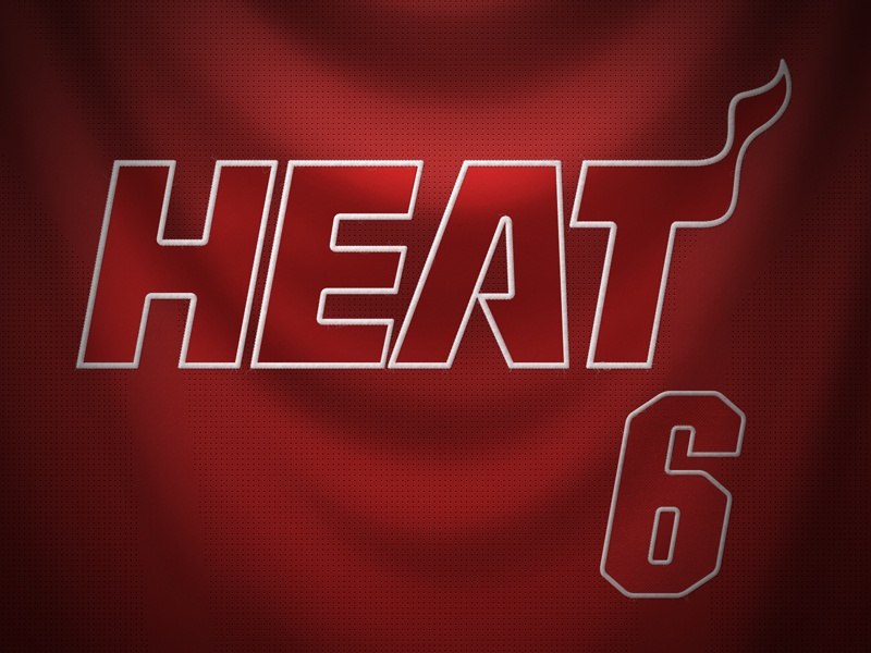 Miami Heat Christmas Day Jersey Nba Wallpapers Photoshop Mobile Iphone Tablet Ipad