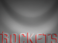 pretty nice 69ea3 3b3b3 Dribbble - iphone-jersey-christmas-rockets-harden.png by ...