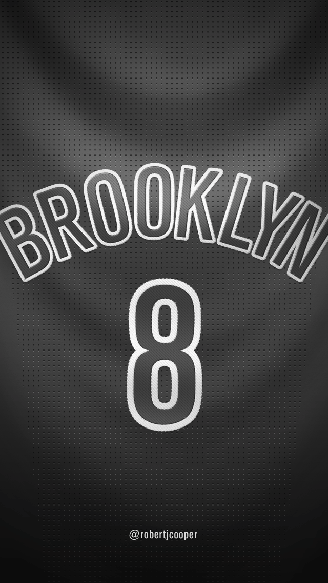 Iphone Jersey Christmas Nets Williams