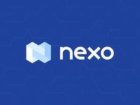 Nexo HTML5 Banner