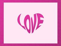 love envelope 01