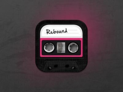 Mediabox Icon 2