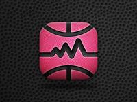 notifffy Launcher Icon
