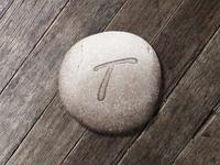 Tone Stones App Icon