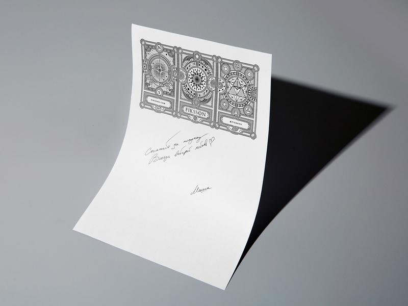 Letterhead design letterhead design letterhead логотип лого clothes logo identity branding